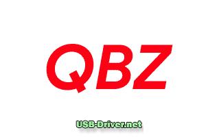 تحميل تعريفات يو اس بي qbz روابط مباشرة 2021