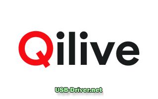 تحميل تعريفات يو اس بي qilive روابط مباشرة 2021