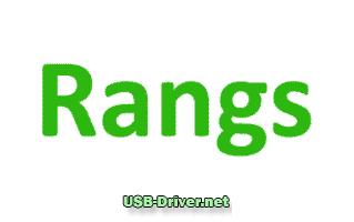 تحميل تعريفات يو اس بي rangs روابط مباشرة 2021