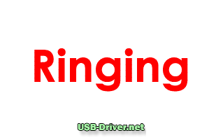 تحميل تعريفات يو اس بي ringing روابط مباشرة 2021
