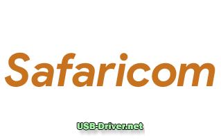 تحميل تعريفات يو اس بي safaricom روابط مباشرة 2021