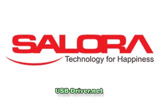 تحميل تعريفات يو اس بي salora روابط مباشرة 2021