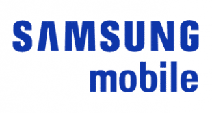 samsung 310x165 - Samsung SM-T866