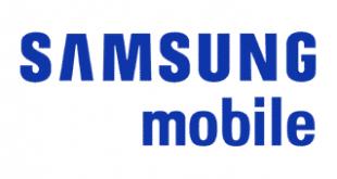 samsung 310x165 - Samsung SM-T866N