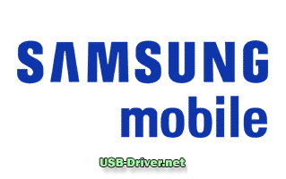 samsung - Samsung Galaxy Ace Advance S6800