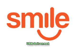تحميل تعريفات يو اس بي smile روابط مباشرة 2021