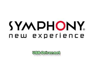 symphony - Symphony Xplorer ZV Pro