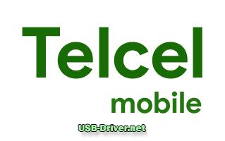 تحميل تعريفات يو اس بي telcel روابط مباشرة 2021