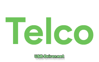 تحميل تعريفات يو اس بي telco روابط مباشرة 2021