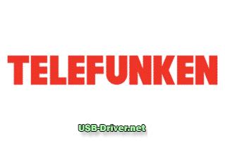 تحميل تعريفات يو اس بي telefunken روابط مباشرة 2021