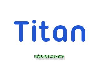 تحميل تعريفات يو اس بي titan روابط مباشرة 2021