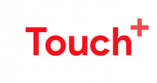 touchplus 310x165 - Touch Plus AS1000