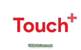 تحميل تعريفات يو اس بي touchplus روابط مباشرة 2021