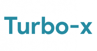 turbo x 310x165 - Turbo-X Aqua