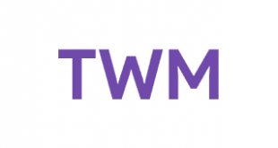 twm 310x165 - TWM Amazing X3S