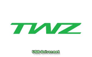 تحميل تعريفات يو اس بي twz روابط مباشرة 2021