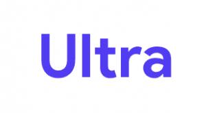 ultra 310x165 - Ultra J8