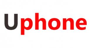 uphone 310x165 - Uphone U9