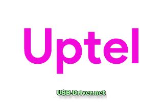 تحميل تعريفات يو اس بي uptel روابط مباشرة 2021