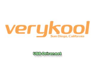 verykool - Verykool R800