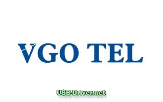 تحميل تعريفات يو اس بي vgo tel روابط مباشرة 2021