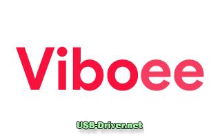 تحميل تعريفات يو اس بي viboee روابط مباشرة 2021