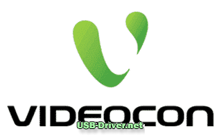 تحميل تعريفات يو اس بي videocon روابط مباشرة 2021