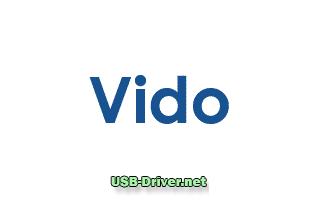 تحميل تعريفات يو اس بي vido روابط مباشرة 2021