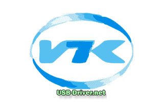 تحميل تعريفات يو اس بي vkworld روابط مباشرة 2021