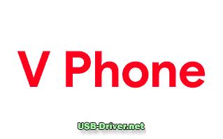 تحميل تعريفات يو اس بي vphone روابط مباشرة 2021