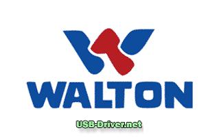 walton - Walton Primo F6