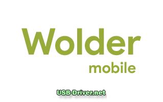 تحميل تعريفات يو اس بي wolder روابط مباشرة 2021