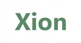 xion 310x165 - Xion XI-CEX5