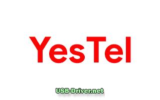 تحميل تعريفات يو اس بي yestel روابط مباشرة 2021
