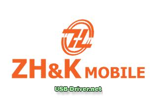تحميل تعريفات يو اس بي zhnk روابط مباشرة 2021