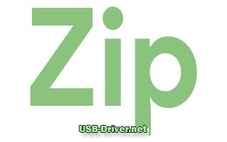 تحميل تعريفات يو اس بي zip روابط مباشرة 2021