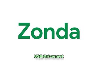 تحميل تعريفات يو اس بي zonda روابط مباشرة 2021