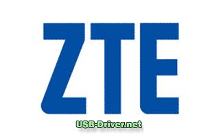 zte - ZTE Flash