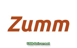 تحميل تعريفات يو اس بي zumm روابط مباشرة 2021
