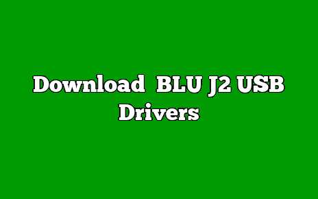 BLU J2